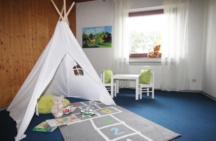 OG Kinderzimmer 1