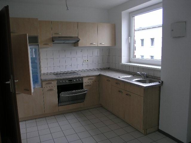2774-Beispiel-Küche mit EBK