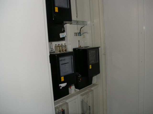 2684-Elektrik