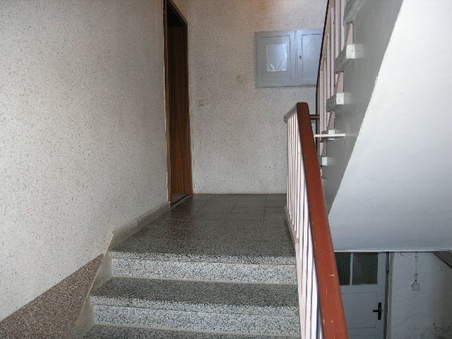 2684-Hausflur