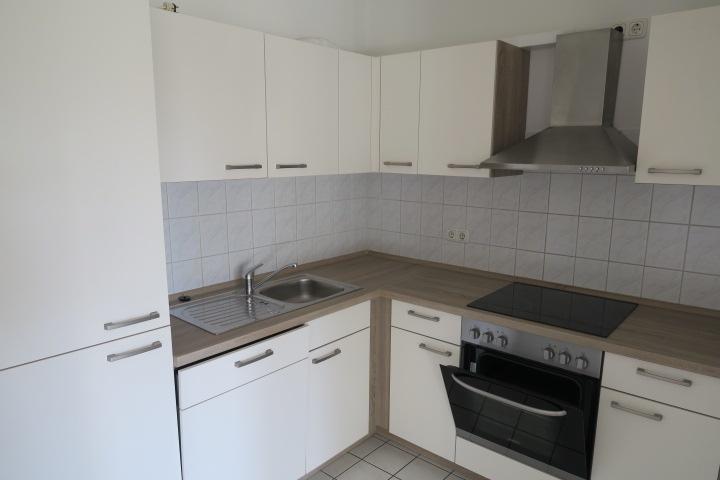 2096-Küche