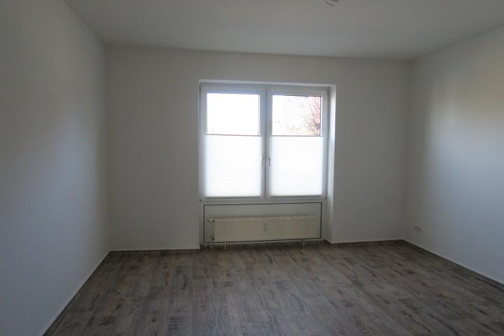 2096-Schlafzimmer
