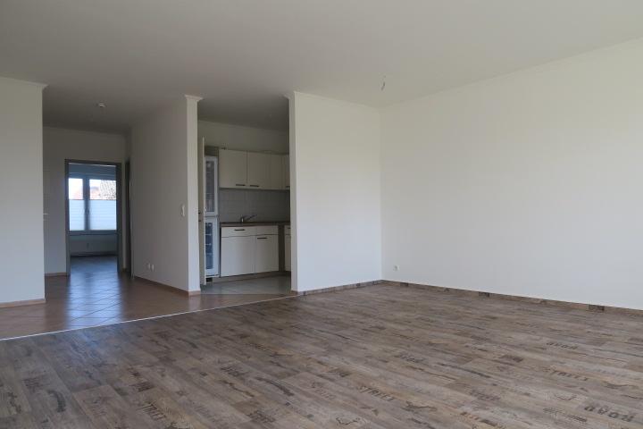 2096-Wohnzimmer Ansicht 2