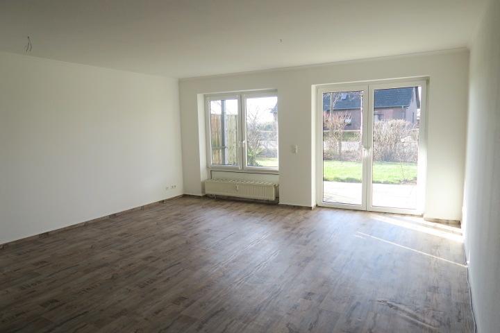 2096-Wohnzimmer