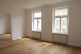 2144-Wohnzimmer