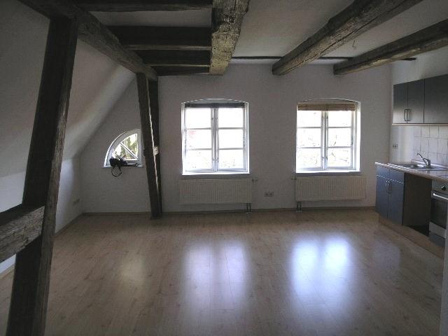 2533-Wohnzimmer