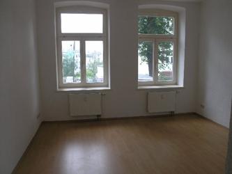 1879-Wohnzimmer