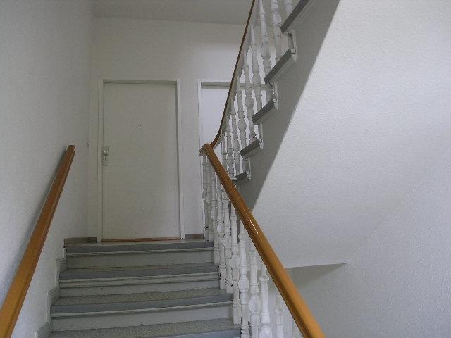 0404- Treppenhaus