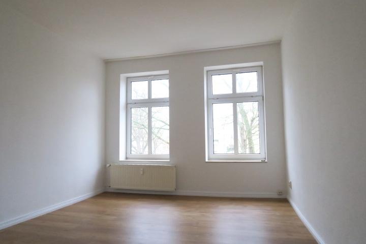 0849-Zimmer 1