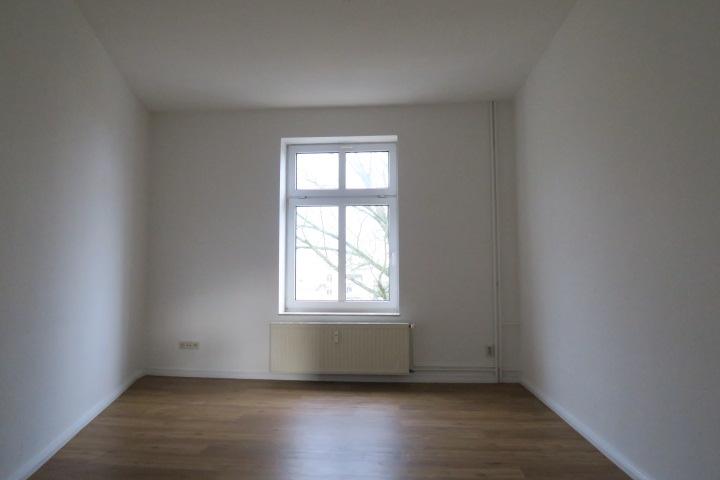 0849-Zimmer 2