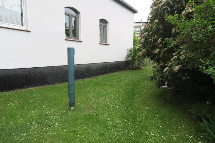 0404-Wäschespinne
