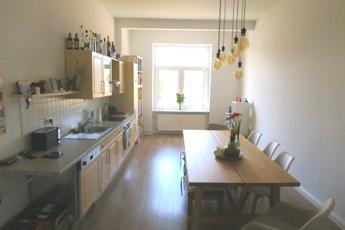 2180-Wohnküche_
