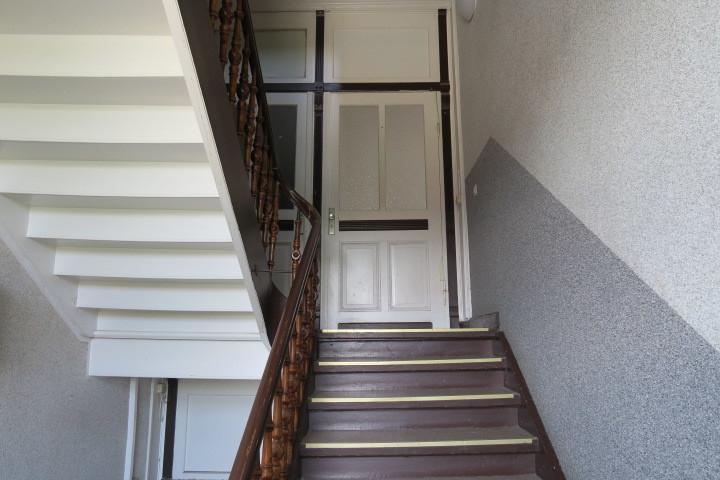 2180-Wohnungstür