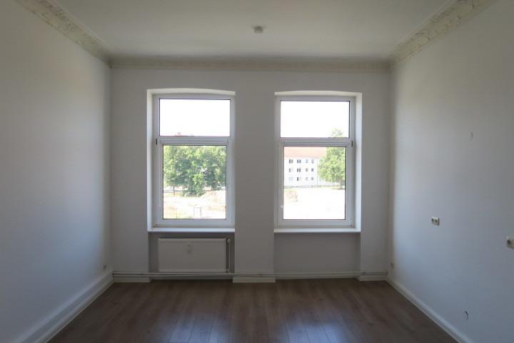 2180-Zimmer 2