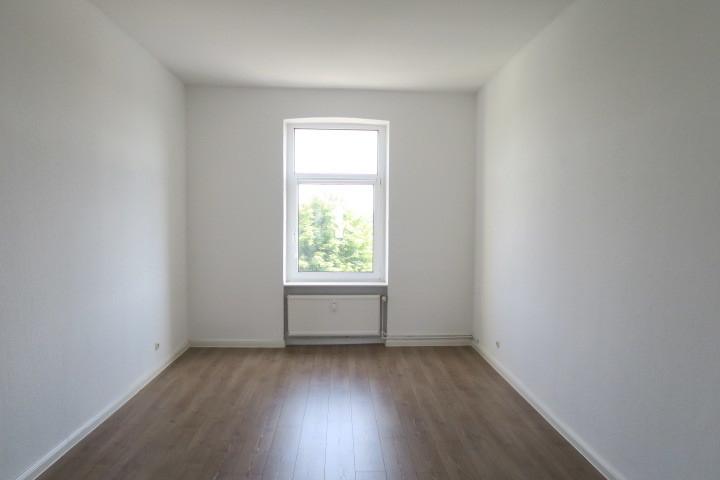 2180-Zimmer 3