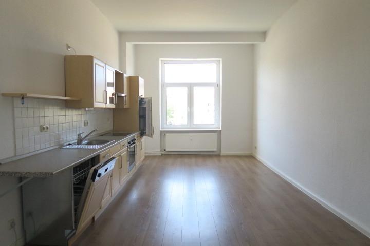 2180-Wohnküche Bild 2