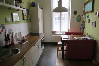 2156-Küche
