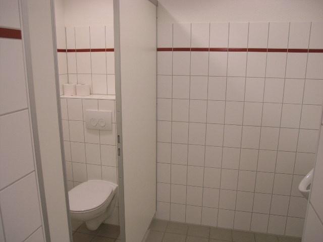 2560-WC