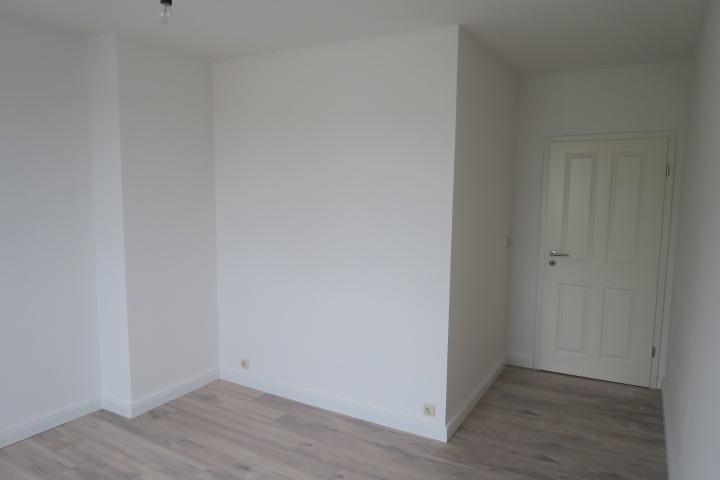 1751-Zimmer 4 Ansicht 2