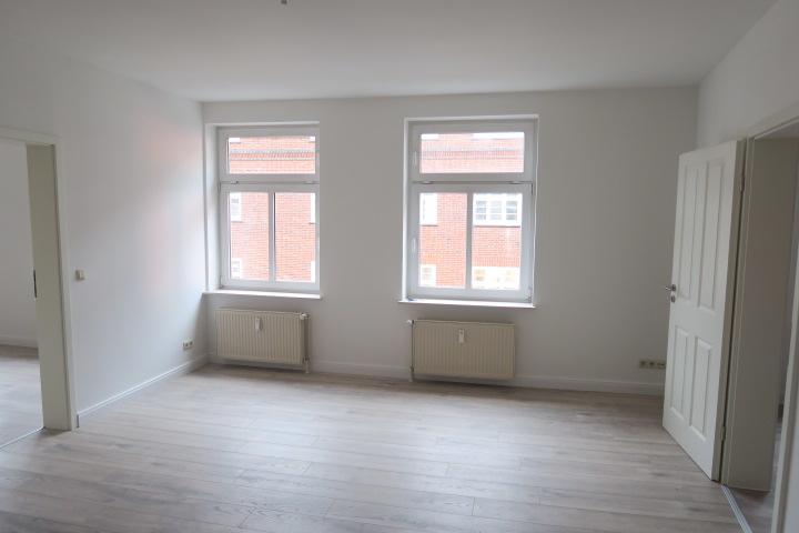1751-Zimmer 1