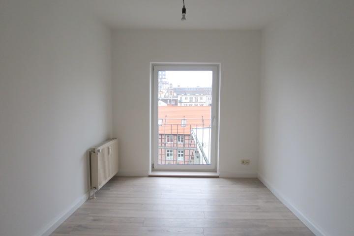 1751-Zimmer 3