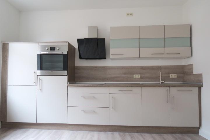 1751-Küche