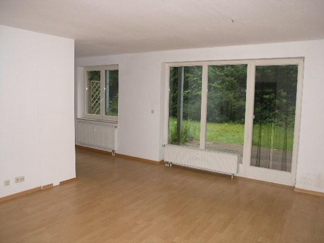 2590-Wohnzimmer Ansicht 2