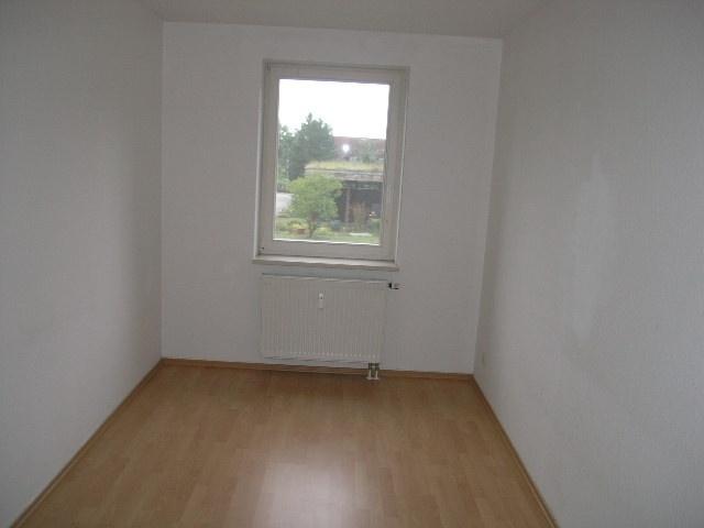 2590-Zimmer 3