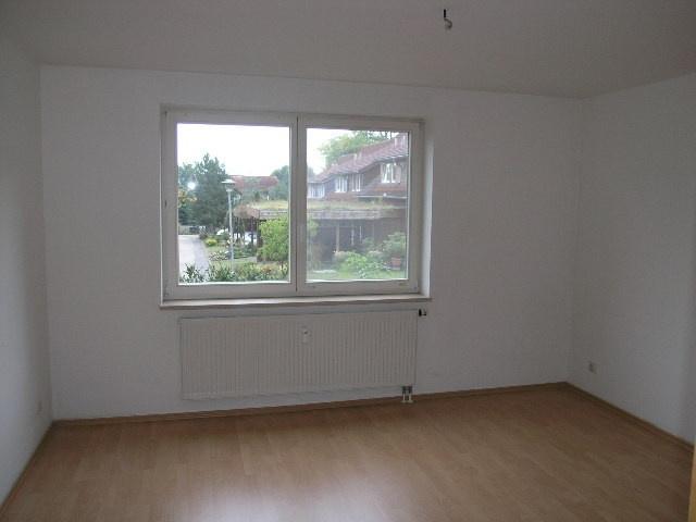 2590-Zimmer 2