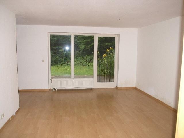 2590-Wohnzimmer Ansicht 1