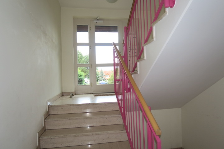 0681-Kellergang (3)