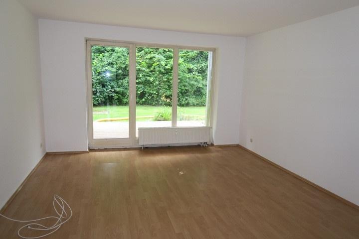 0681-Wohnzimmer