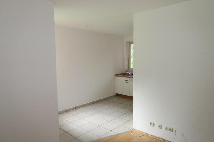 0681-Kueche-Wohnzimmer 2
