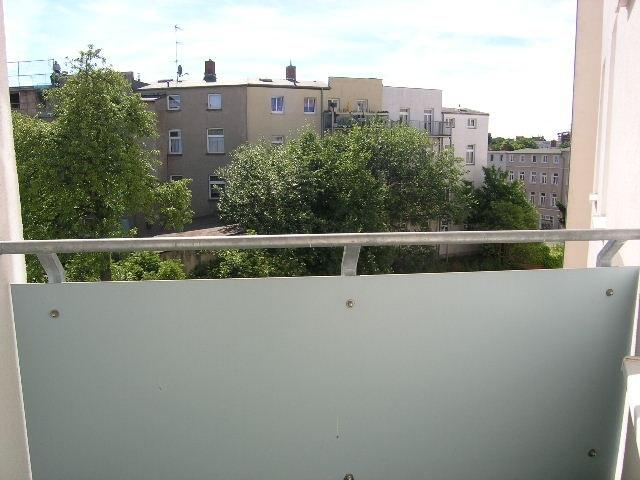 0328-Balkon