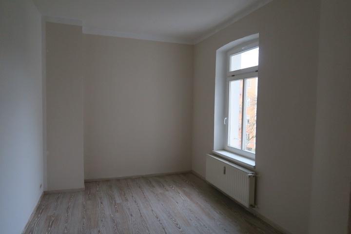 0328-Schlafzimmer
