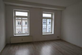 0328-Wohnzimmer