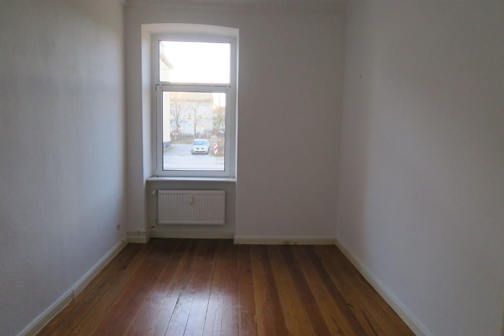22313-Zimmer 2