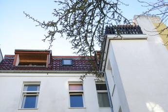 3003-Dachgeschoss