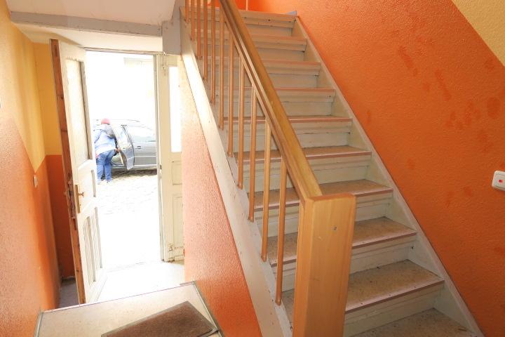3003-Treppenhaus 1