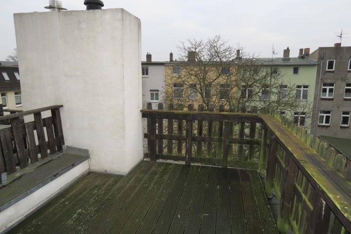 WE-DG-Dachterrasse