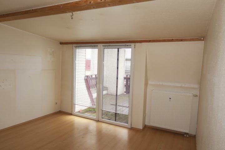 WE-DG-Wohnzimmer