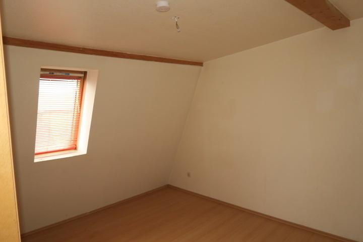 WE-DG-Zimmer 2