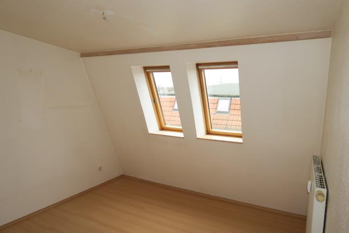 WE-DG-Zimmer 3