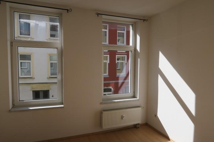 WE-links-Beispiel-Schlafzimmer