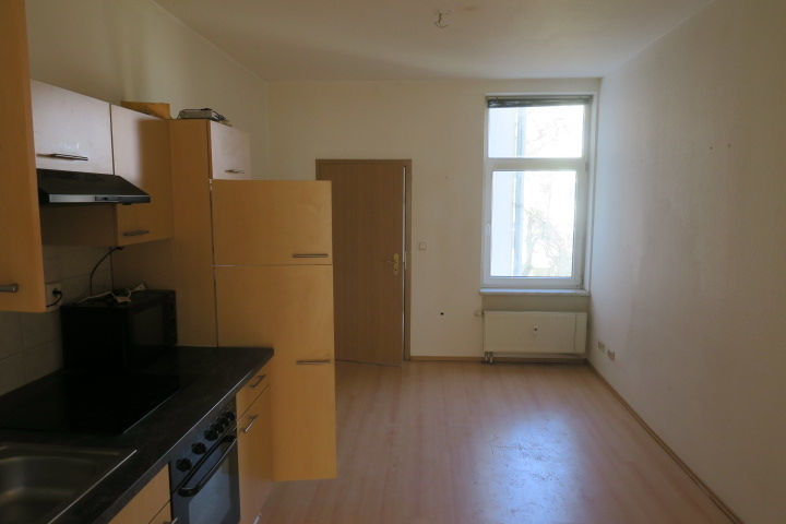 WE-links-Beispiel-Wohnzimmer-Küche