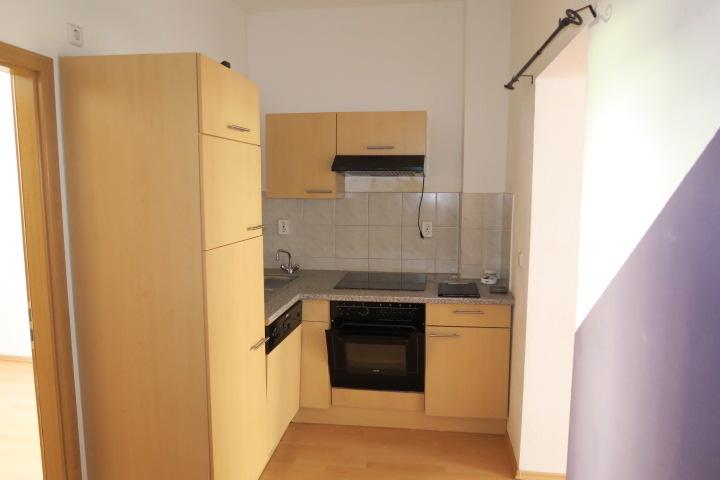 WE-rechts-Beispiel-Küche