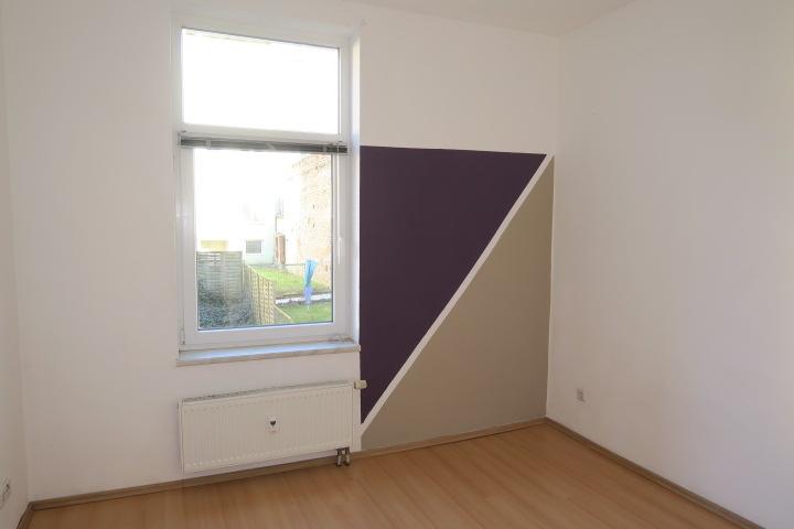 WE-rechts-Beispiel-Schlafzimmer