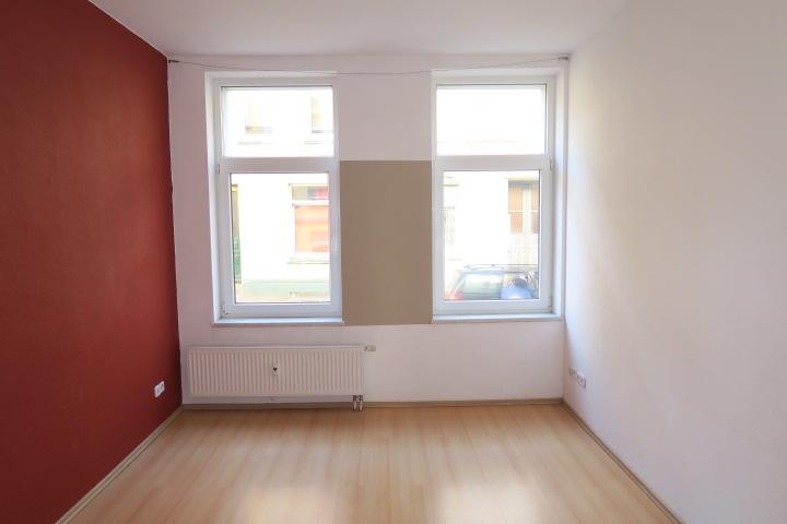 WE-rechts-Beispiel-Wohnzimmer