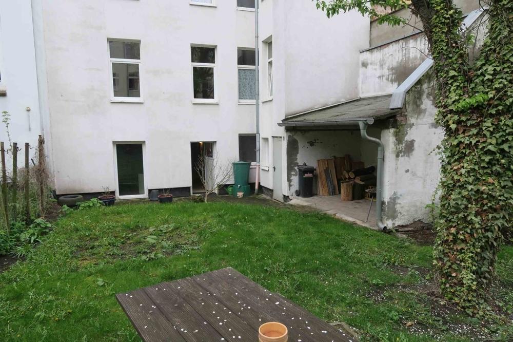 3003-Garten 2_