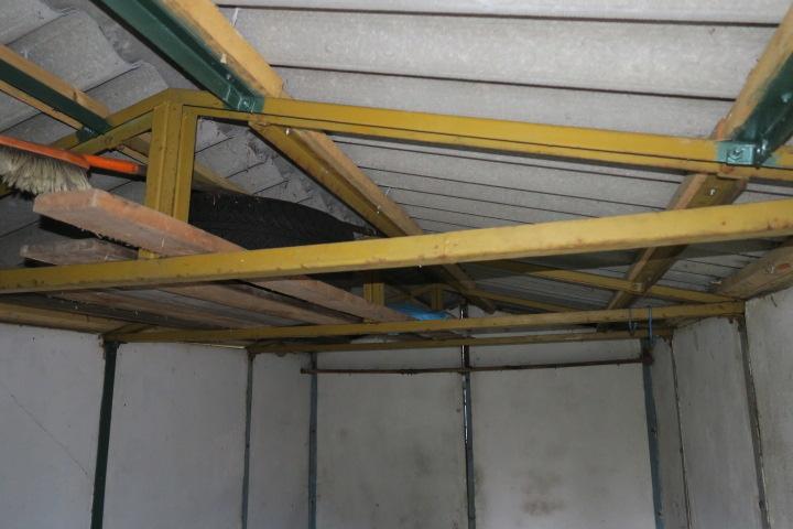 3020-Garage 2